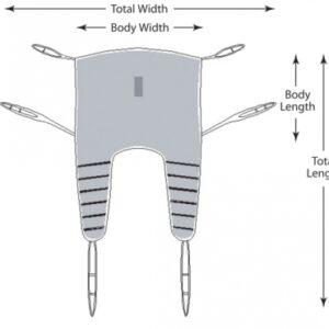 Universal Slings