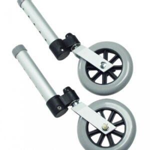 Swivel Wheels