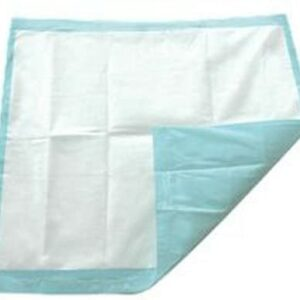 Total Dry Under Pads 30×36 Case 100