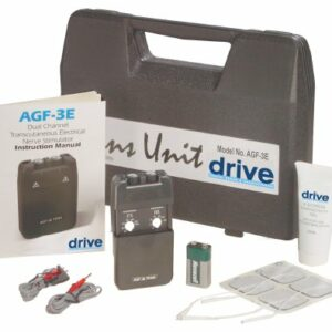 Tens Unit Drive Local Pick Up