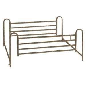 Full Length Bed Side Rail drive™