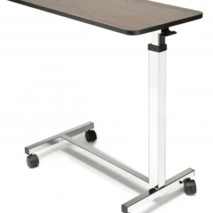 Over Bed Table 6070 Non Tilt Nova In-Store Pick-Up Assembled
