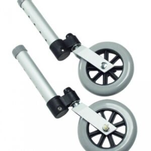 Swivel Wheels