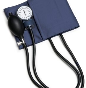 Superior® Sphygmomanometer