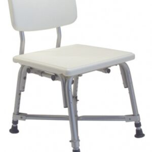 Bariatric Bath Seat