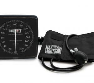 Wallmax® Aneroid Sphygmomanometer