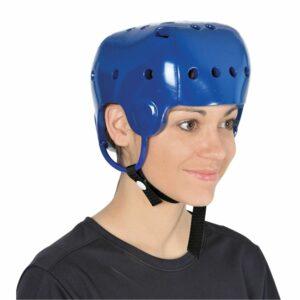 Danmar Products Soft Shell Helmet