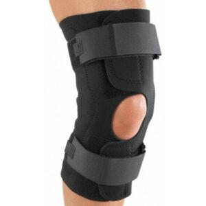 Knee Brace McKesson Large Wraparound