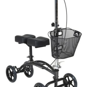 Knee Walker Adjustable Height drive™