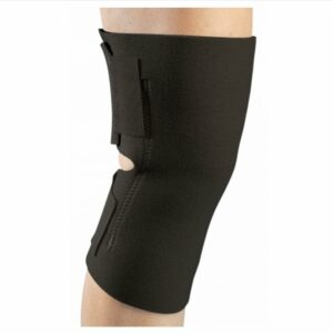 ProCare¨ Knee Wrap, One Size Fits Most