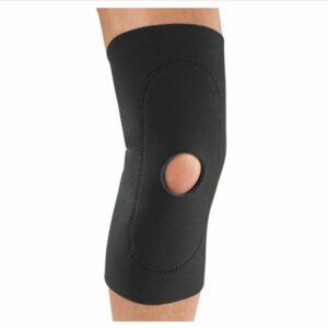 ProCare¨ Knee Support, Large