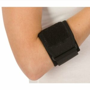 ProCare¨ Elbow Support, One Size Fits Most
