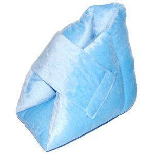 SkiL-Careª Cloth Foam Heel Cushion