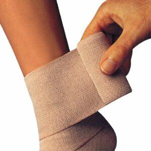 Comprilan¨ Compression Bandage, 2-2/5 Inch x 5_ Yard