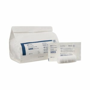 Dermaceaª Sterile Conforming Bandage Roll, 3 Inch x 4 Yard
