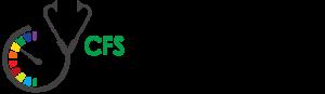 cfs-medical-equipment-logo-green